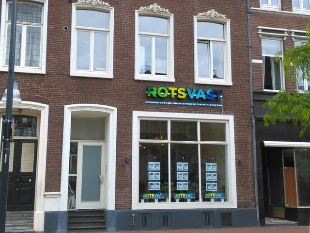Rotsvast Roermond